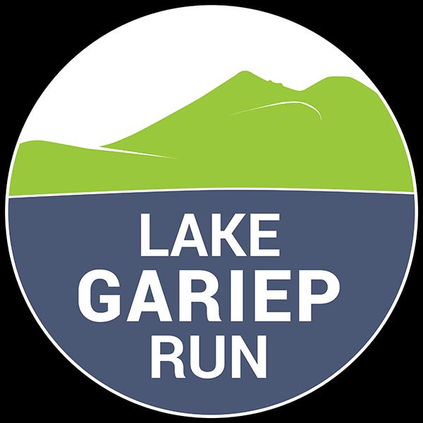 Lake Gariep Run
